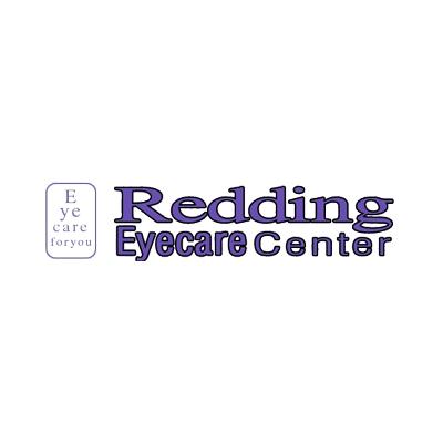Redding Eyecare Center - Redding, CA 96002 - (530)222-1233 | ShowMeLocal.com