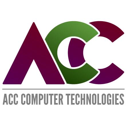 ACC Computer Technologies