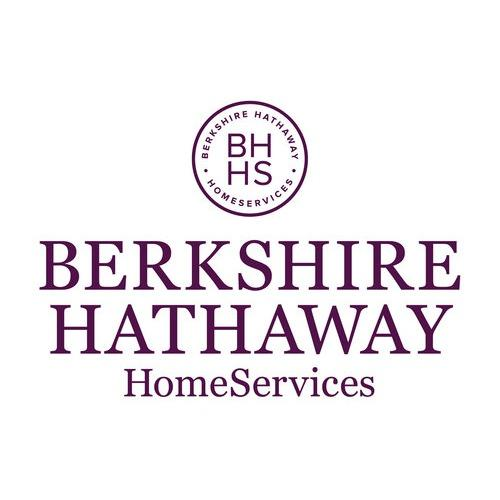 Donna Egan | Berkshire Hathaway HomeServices Cal Properties