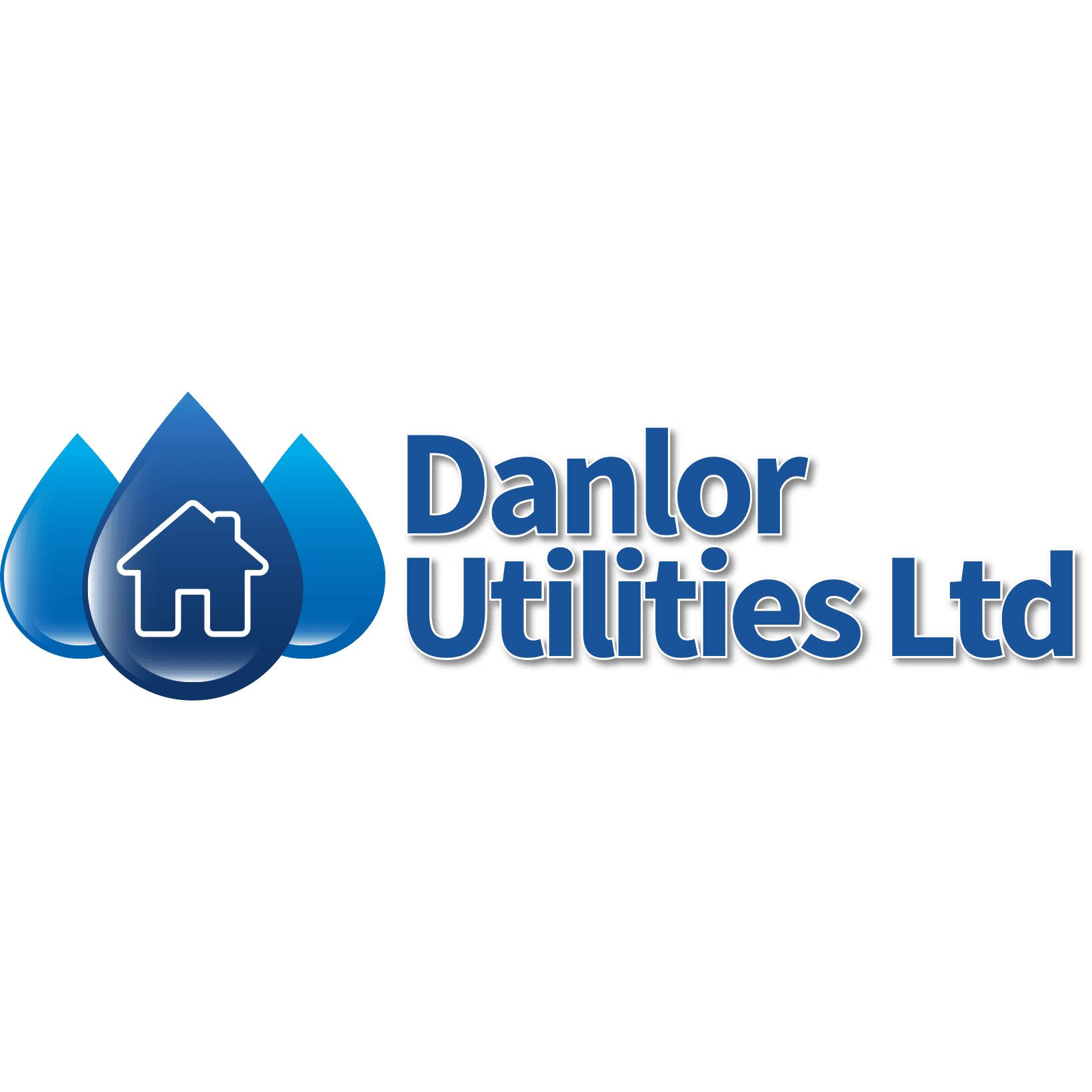 Danlor Utilities Ltd - Belfast, County Antrim BT15 2GG - 02890 279970 | ShowMeLocal.com