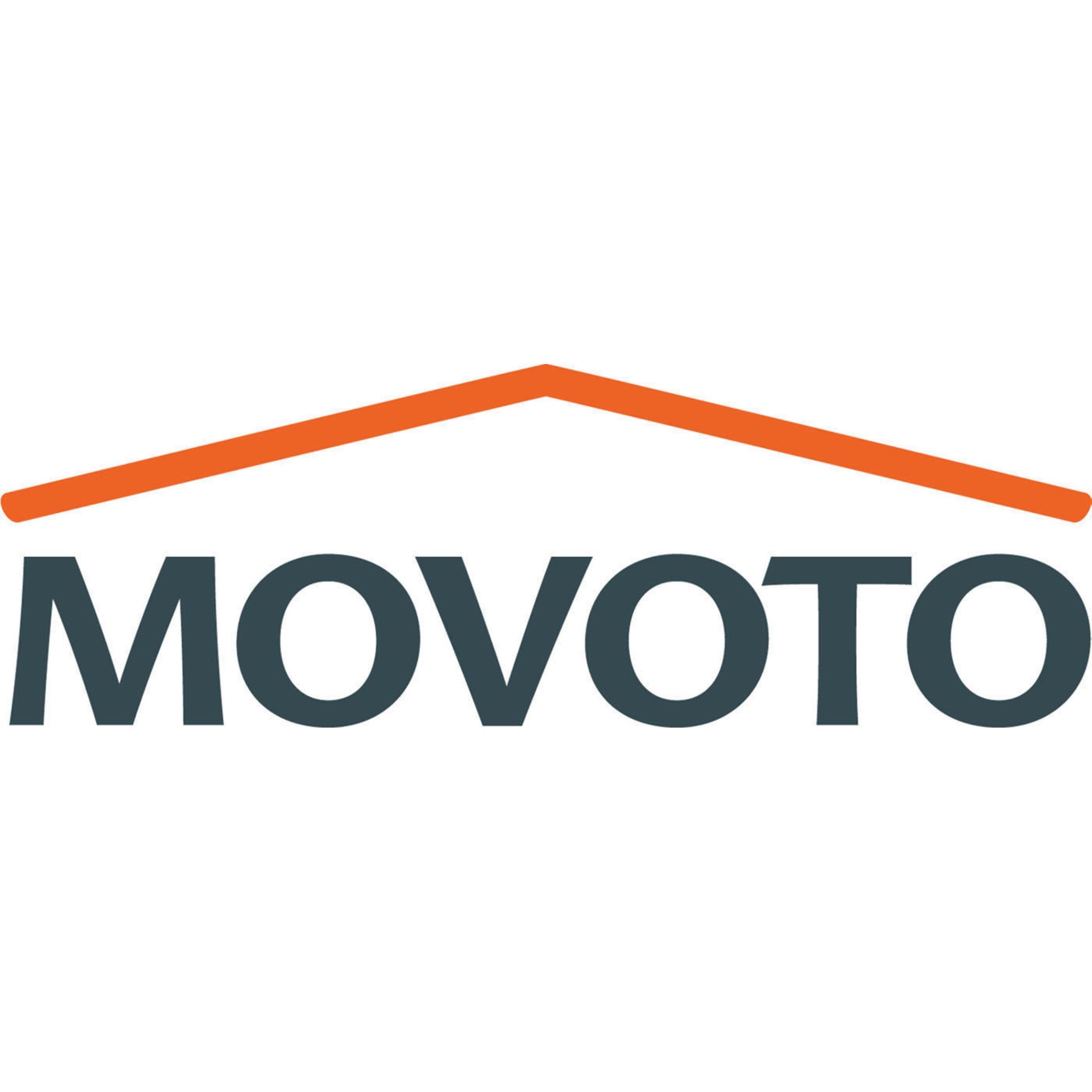 Shane Maloney | Movoto, Inc.