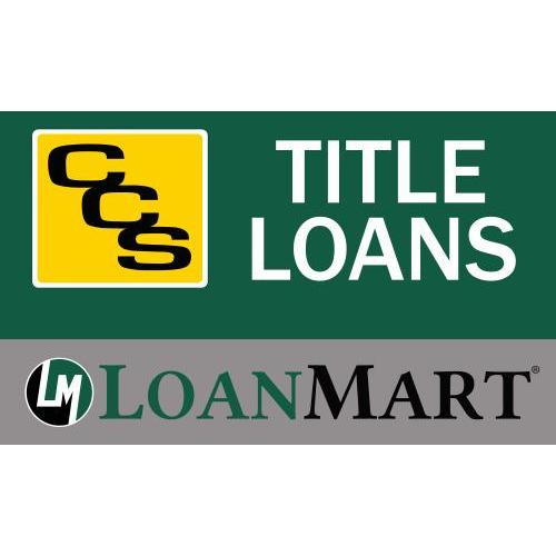 CCS Title Loan Services – LoanMart Sun Valley