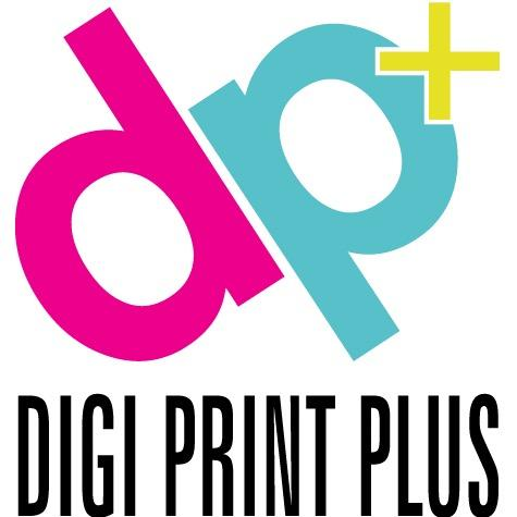 Digi Print Plus - Irvine, CA 92618 - (949)770-5000 | ShowMeLocal.com