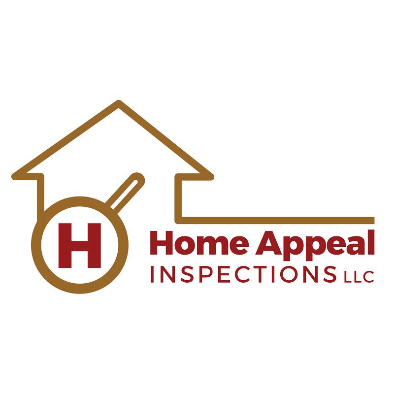 Home Appeal Inspections, LLC - Moulton, AL - Home Inspectors
