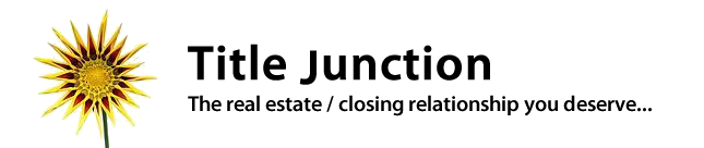 Title Junction LLC