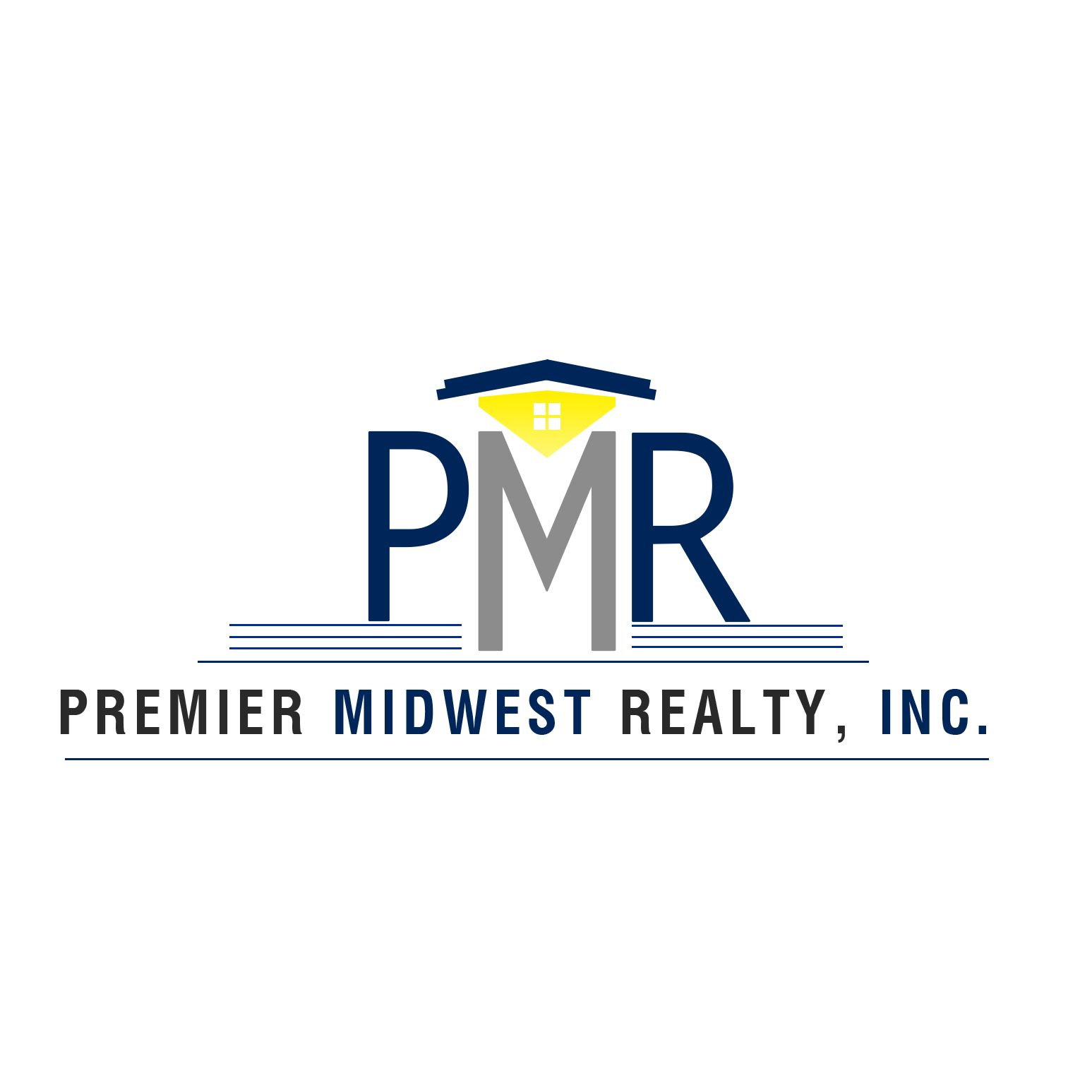 Premier Midwest Realty, Inc