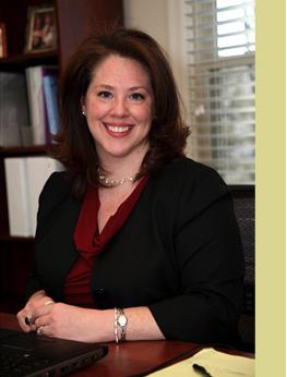 Donna Dougherty Law P.C. - Manassas, VA