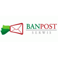 Banpost Serwis Sp. z o.o.