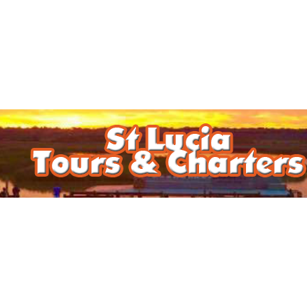 St Lucia Tours & Charters (Richards Bay)
