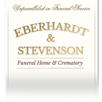Eberhardt & Stevenson Funeral Home & Crematory