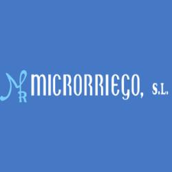 Microrriego, S.L.