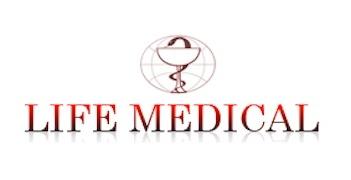 Life Medical Clinic