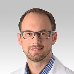 Gregory P Witkowski, MD