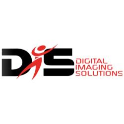 Digital Imaging Solutions