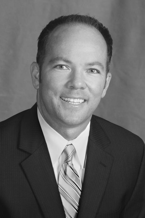Edward Jones - Financial Advisor: Thomas J Fogarty
