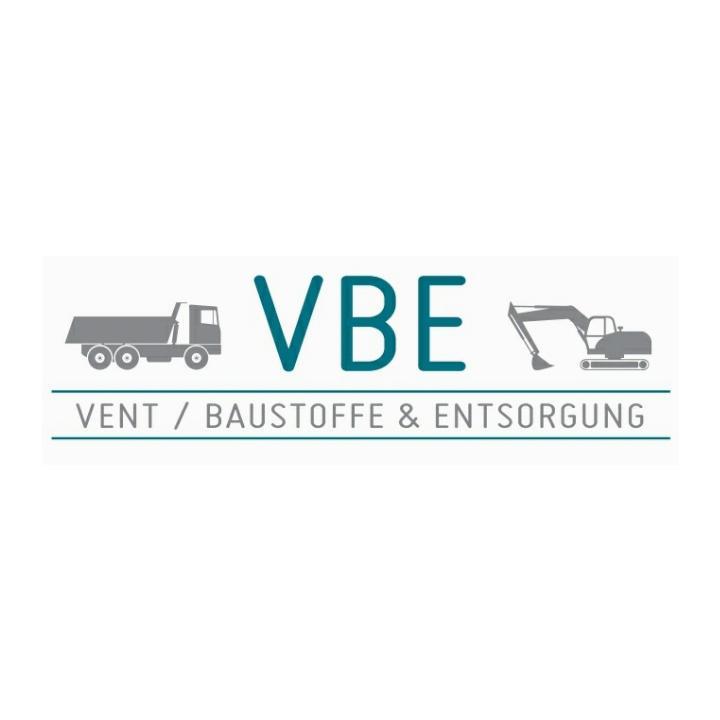 Bild zu Baustoffe VBE Vent Entsorgung Schüttgüter, Kies, Sand, Schotter Köln in Köln