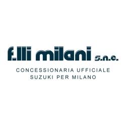 Fratelli Milani