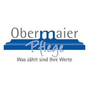 Bild zu Pflegedienst & Altenpflege Obermaier Pflege GmbH München in München