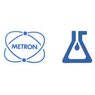 Bild zu Metron Rhewatec GmbH in Troisdorf
