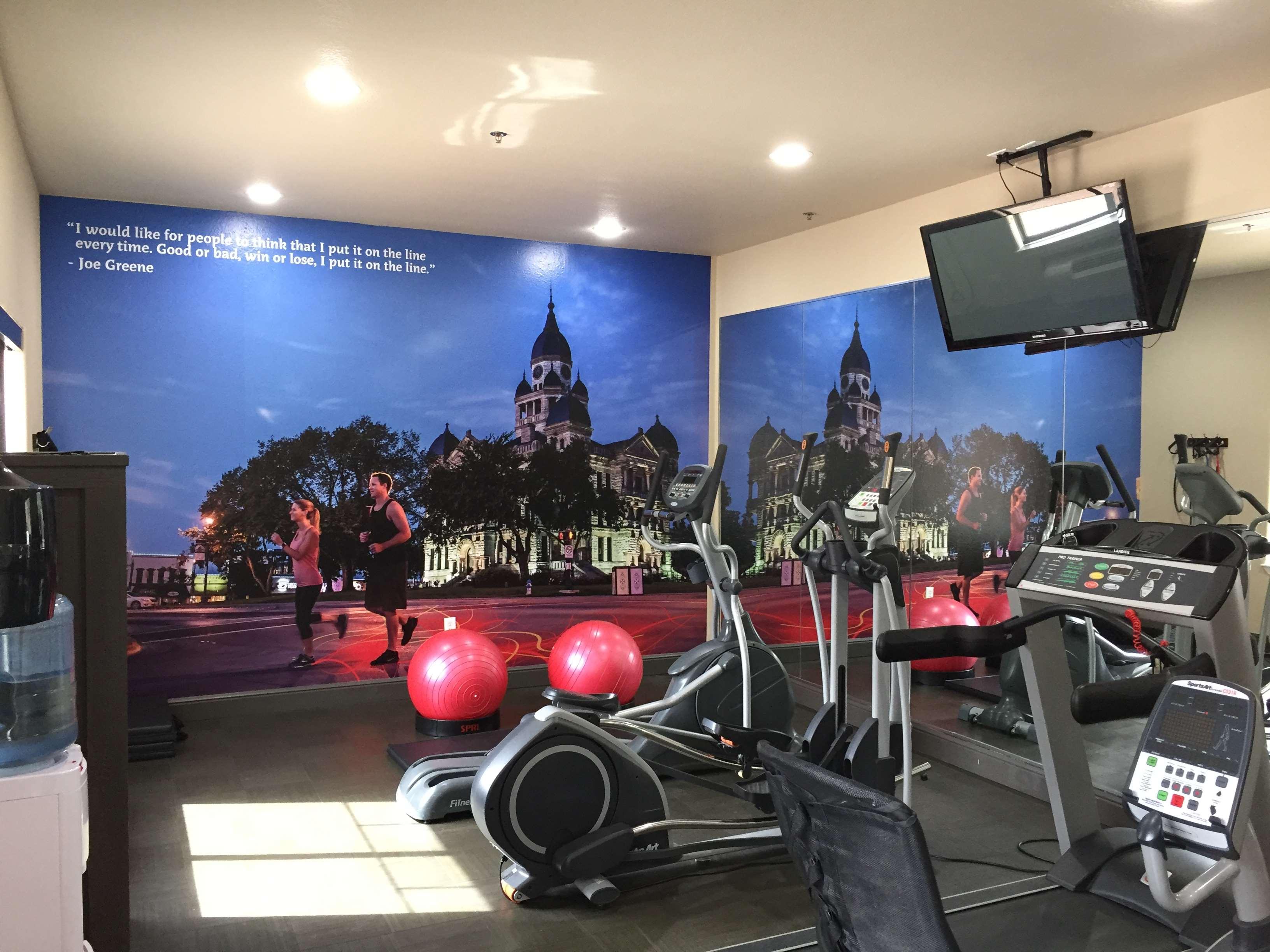 Best Western Premier Crown Chase Inn Amp Suites Denton