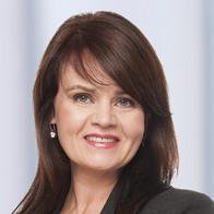 Viktorija Margarit