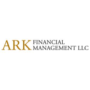 Ark Financial Management