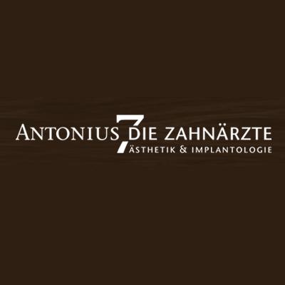 Bild zu ANTONIUS7 - DIE ZAHNÄRZTE MVZ GmbH in Herten in Westfalen