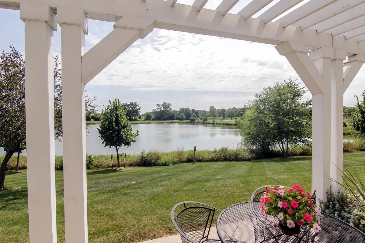 Prairie Oaks Ii Senior Apartments Verona Wisconsin Wi