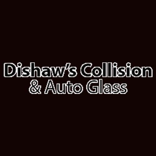 Dishaw's Collision & Auto Glass - Massena, NY - Auto Glass & Windshield Repair