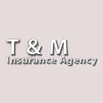 T & M Insurance Agency, Inc.
