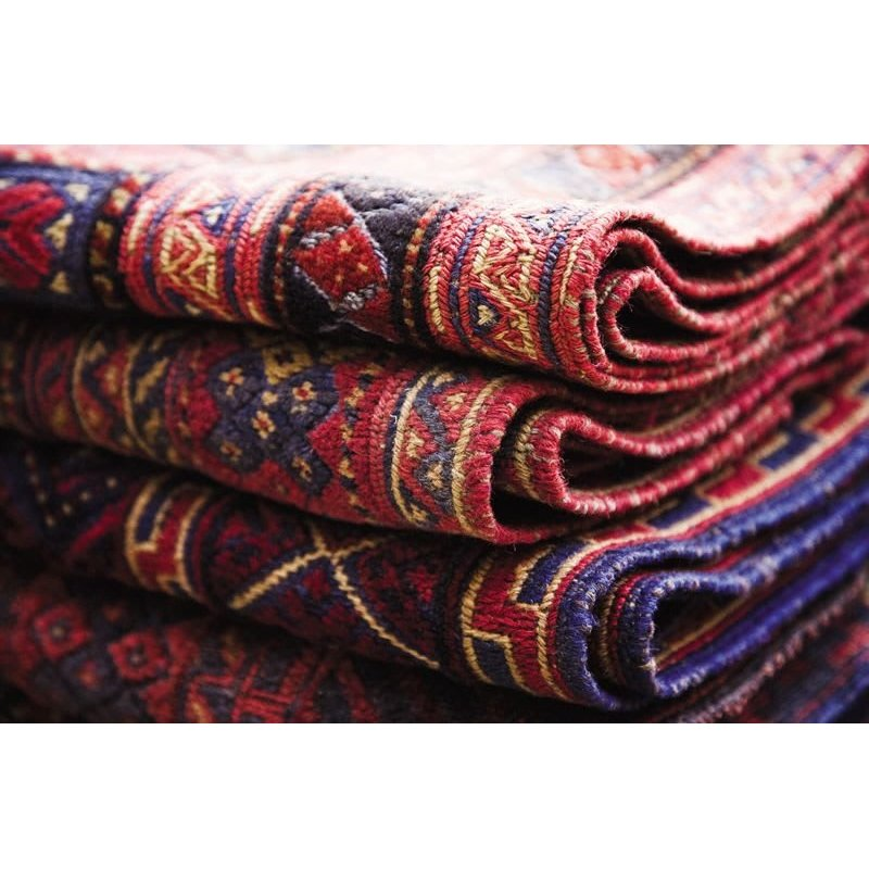 image of Central Carpets