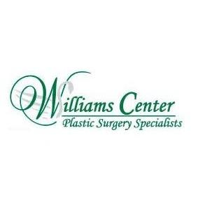 Williams Center Plastic Surgery Specialists