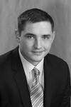 Edward Jones - Financial Advisor: Brandon Sanders