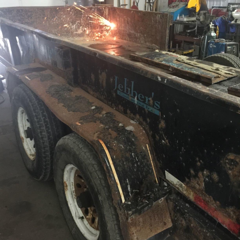 Brakes Plus Omaha Ne >> All Tech Automotive Repair Omaha, Omaha Nebraska (NE) - LocalDatabase.com