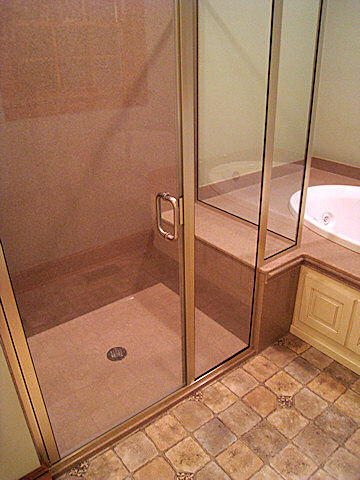 Green Star Home Remodeling Group LLC image 16