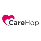 CareHop Nursing & Home Care