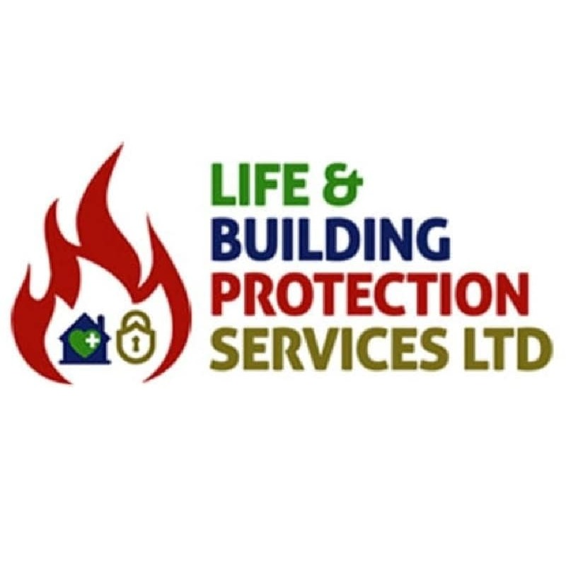 Life & Building Protection Services Ltd Rugby 01788 247547