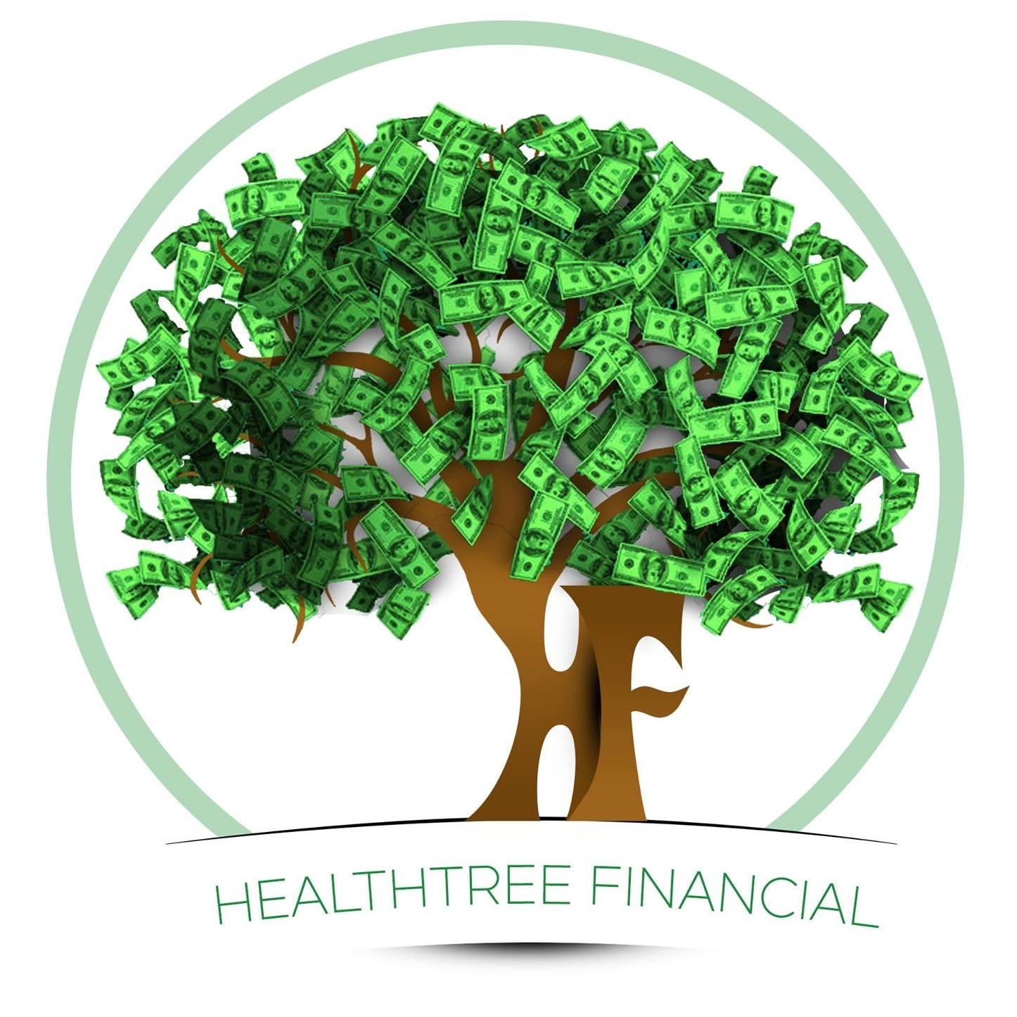 Healthtree Financial Fitness - Bridgeport, CT 06607 - (888)559-2339 | ShowMeLocal.com