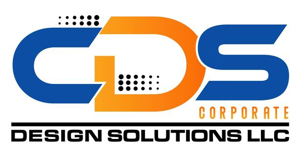 Images Corporate Design Solutions LLC