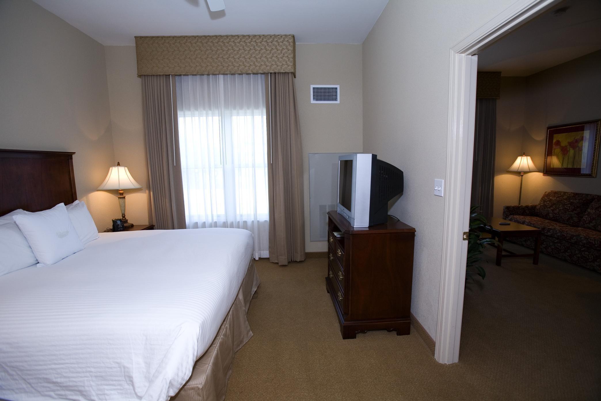 Homewood Suites By Hilton Covington Covington Louisiana La
