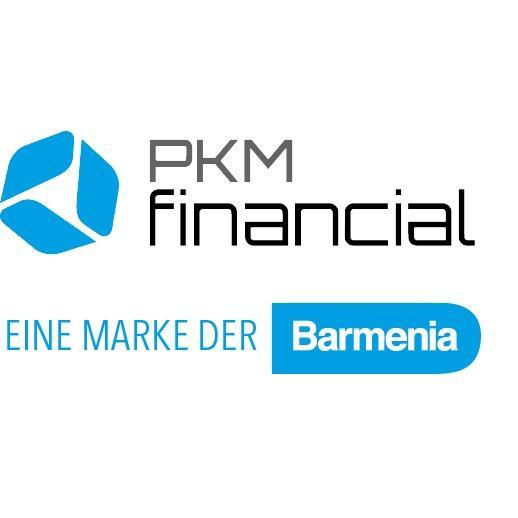 Bild zu PKM Financial - Elena Schuhmacher in Dortmund