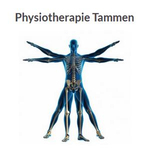 Physiotherapie Tammen