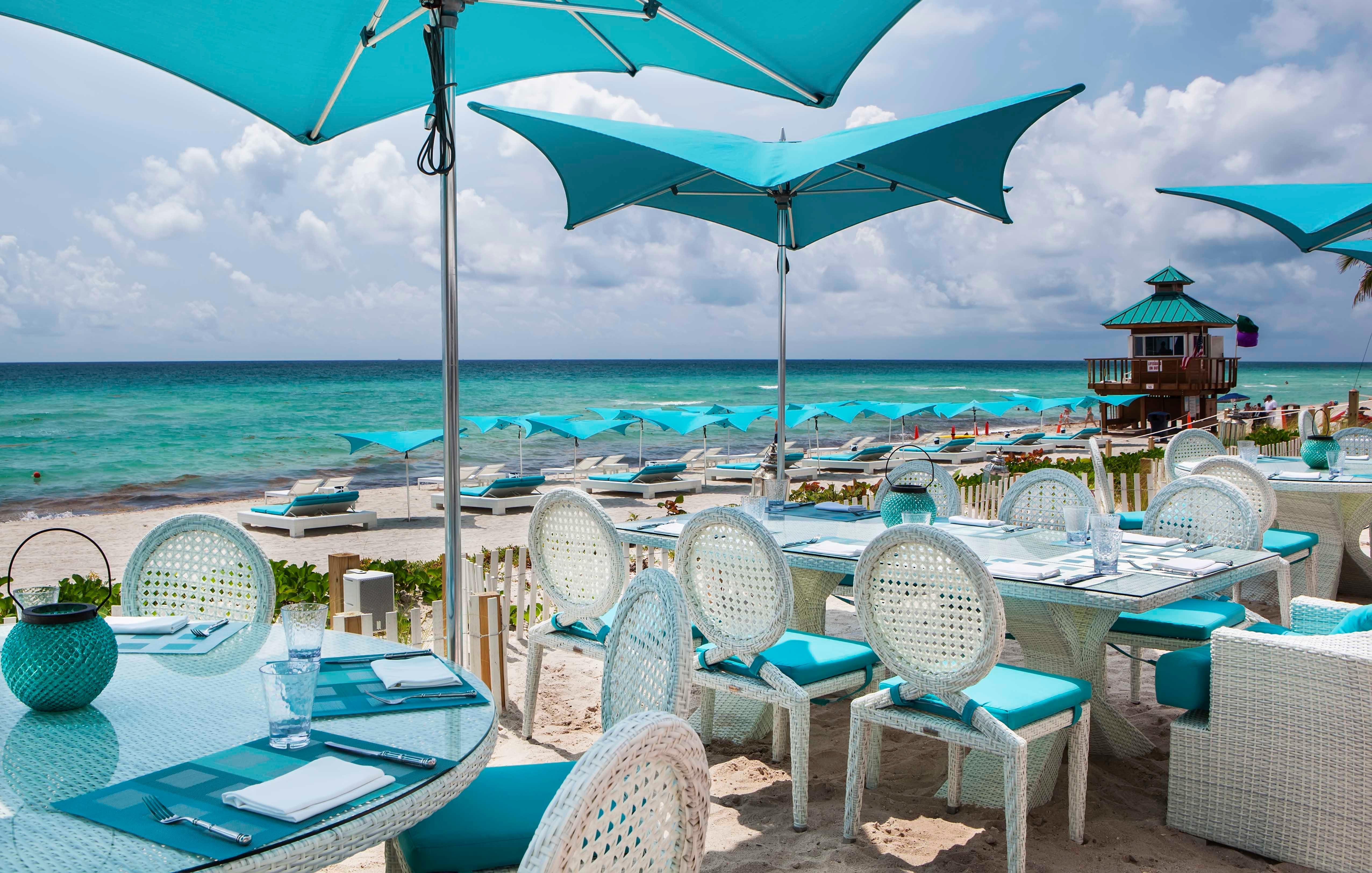 Trump International Beach Resort in Sunny Isles Beach, FL | Whitepages