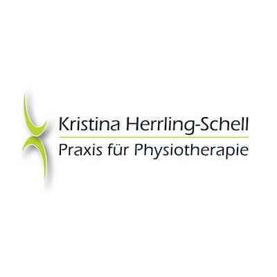 Bild zu Physiotherapie-Praxis Kristina Herrling-Schell in Wiesloch