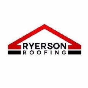 Ryerson Roofing Inc Grapevine Texas Tx