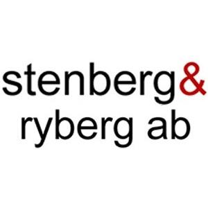 Stenberg & Ryberg AB