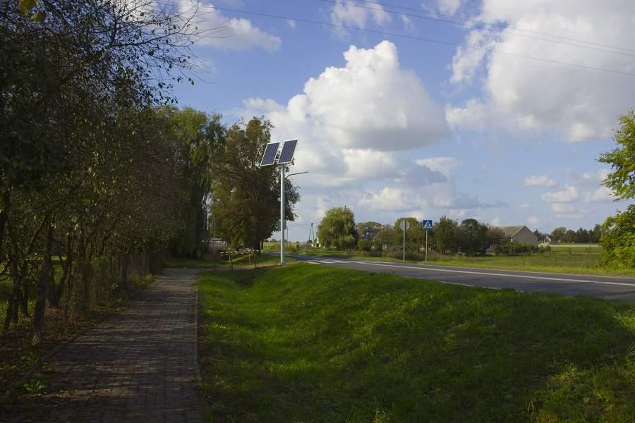 Fortica Instalacje Fotowoltaiczne Montaż Serwis
