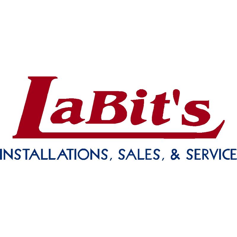 LaBit's Heating & A/C Service