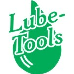 Lube-Tools Sweden AB