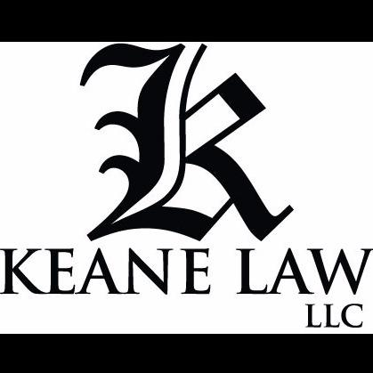 Keane Law LLC